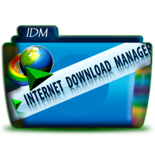 Internet Download Manager Update terbaru Full Patch